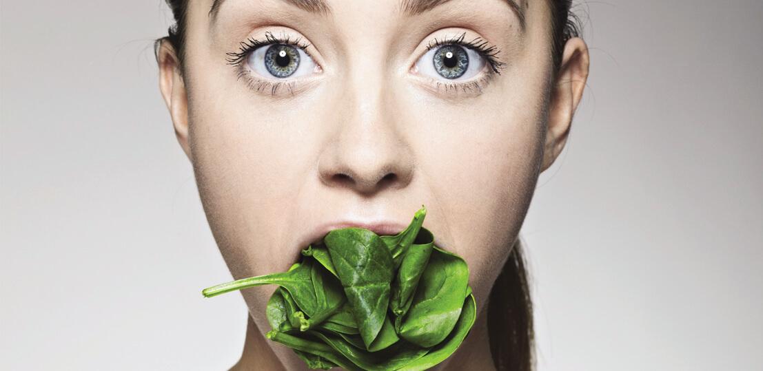 Index glycémique : responsable de votre faim ?