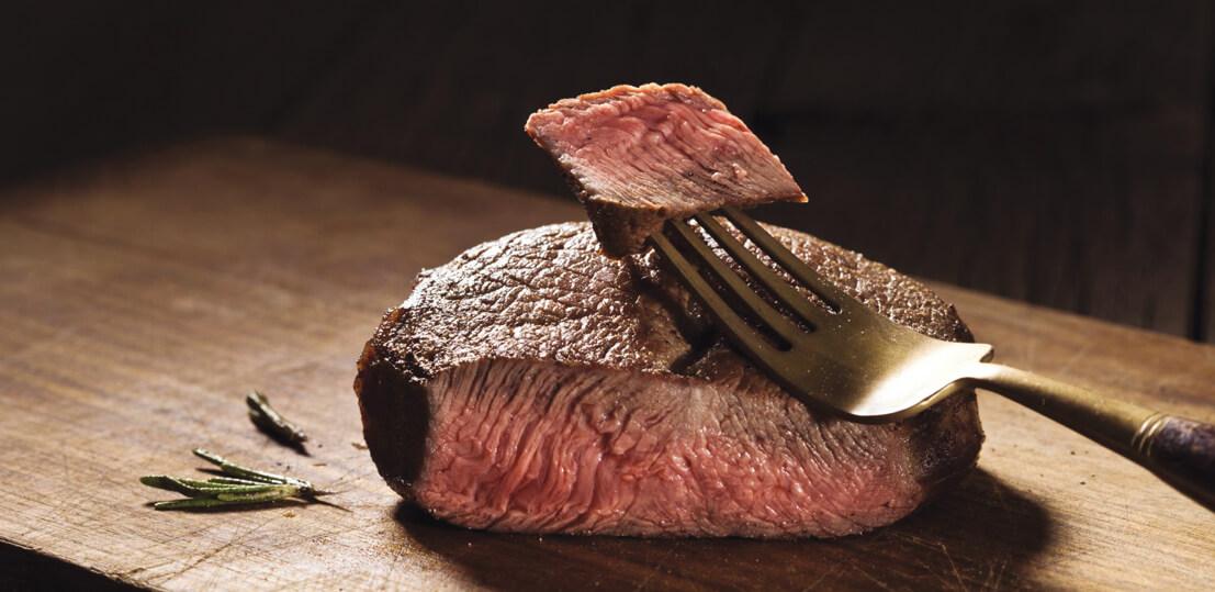 Viande rouge et charcuteries - mauvaises pour la santé ?