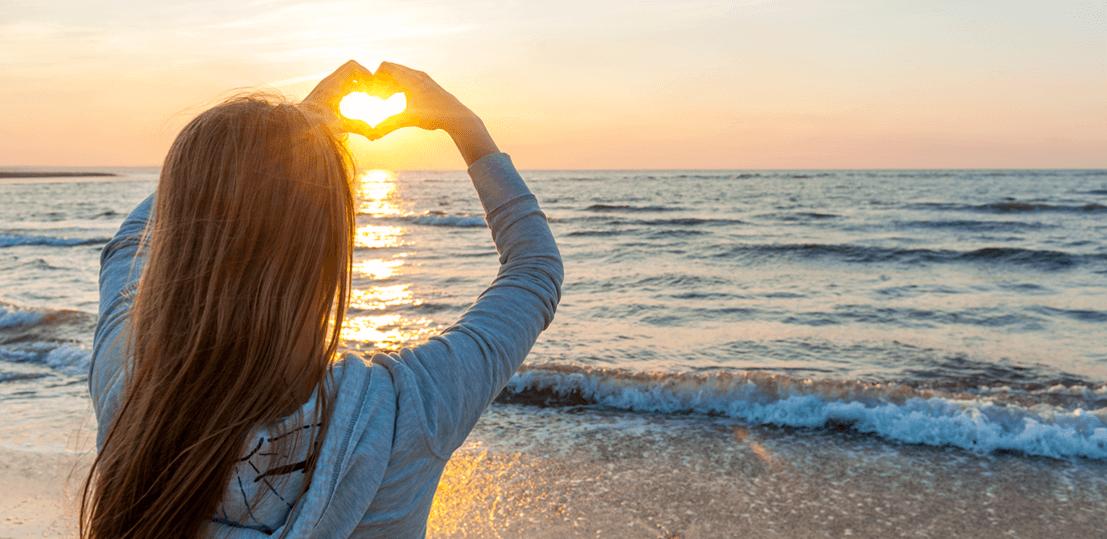 La vitamine D dans notre alimentation