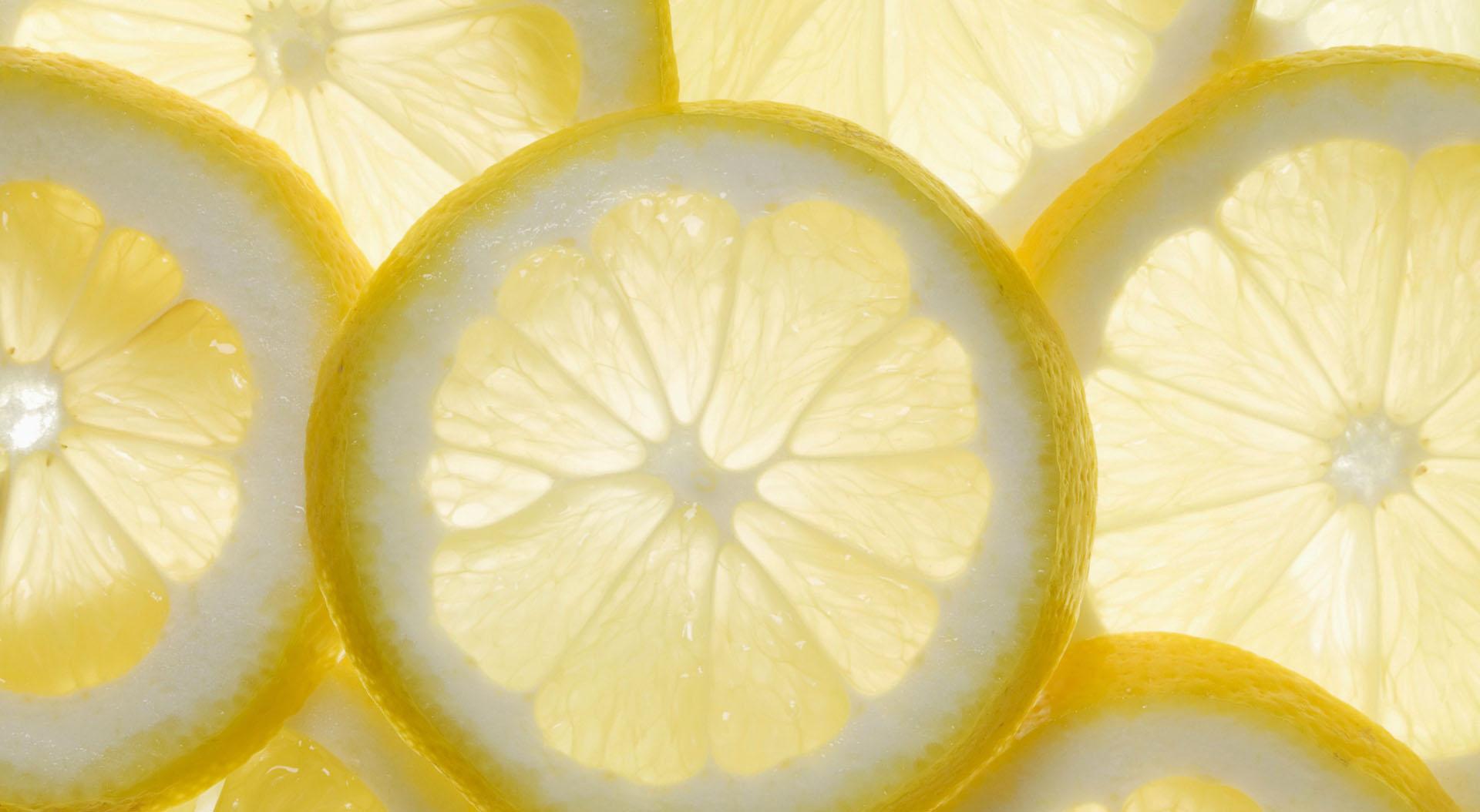 Le citron et ses précieuses vertus pour notre santé