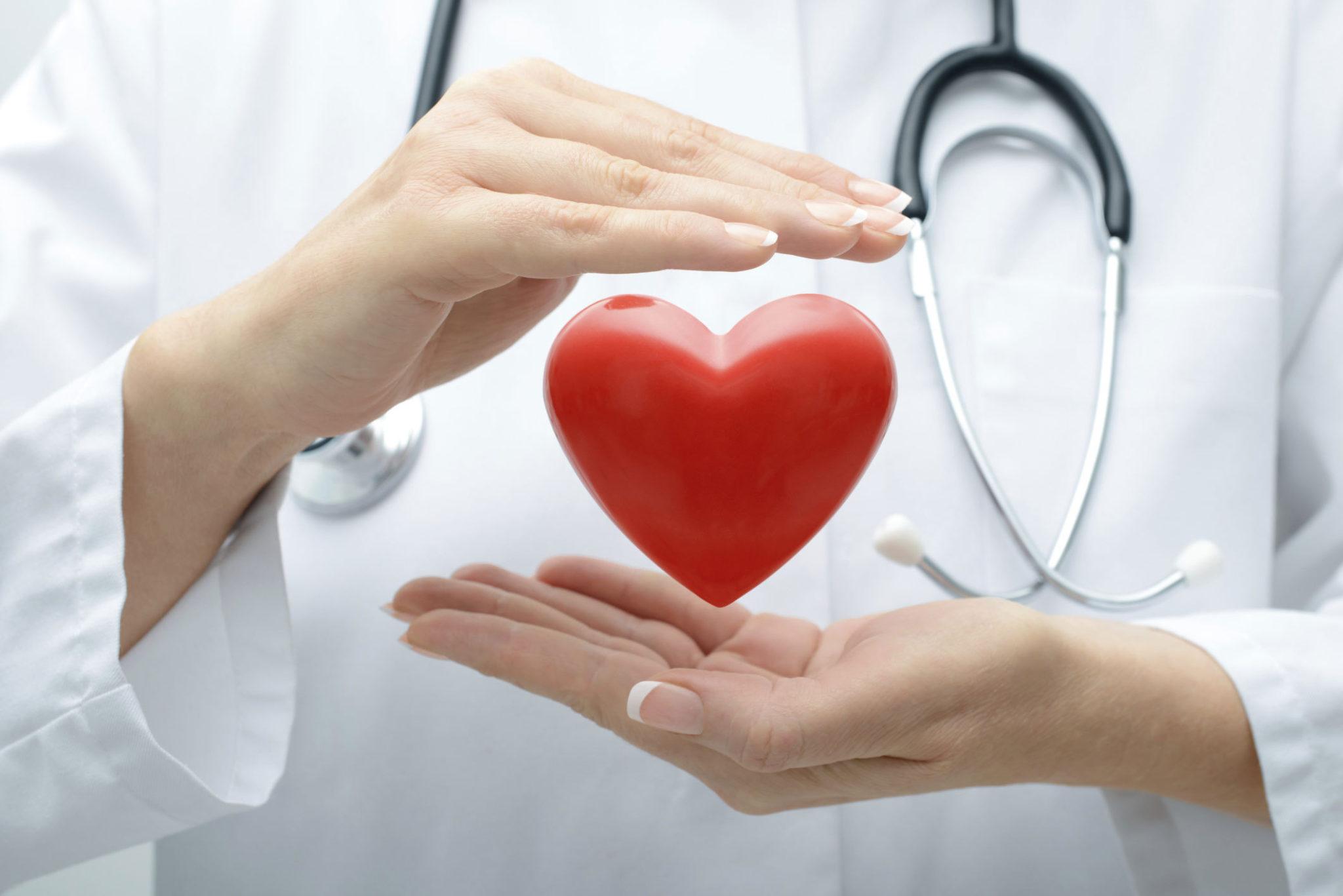 Questions réponses sur le cholestérol, pour mieux le comprendre.
