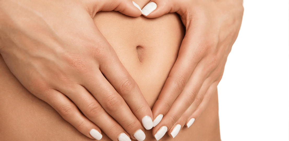 Digestion : comment fonctionne notre appareil digestif ?