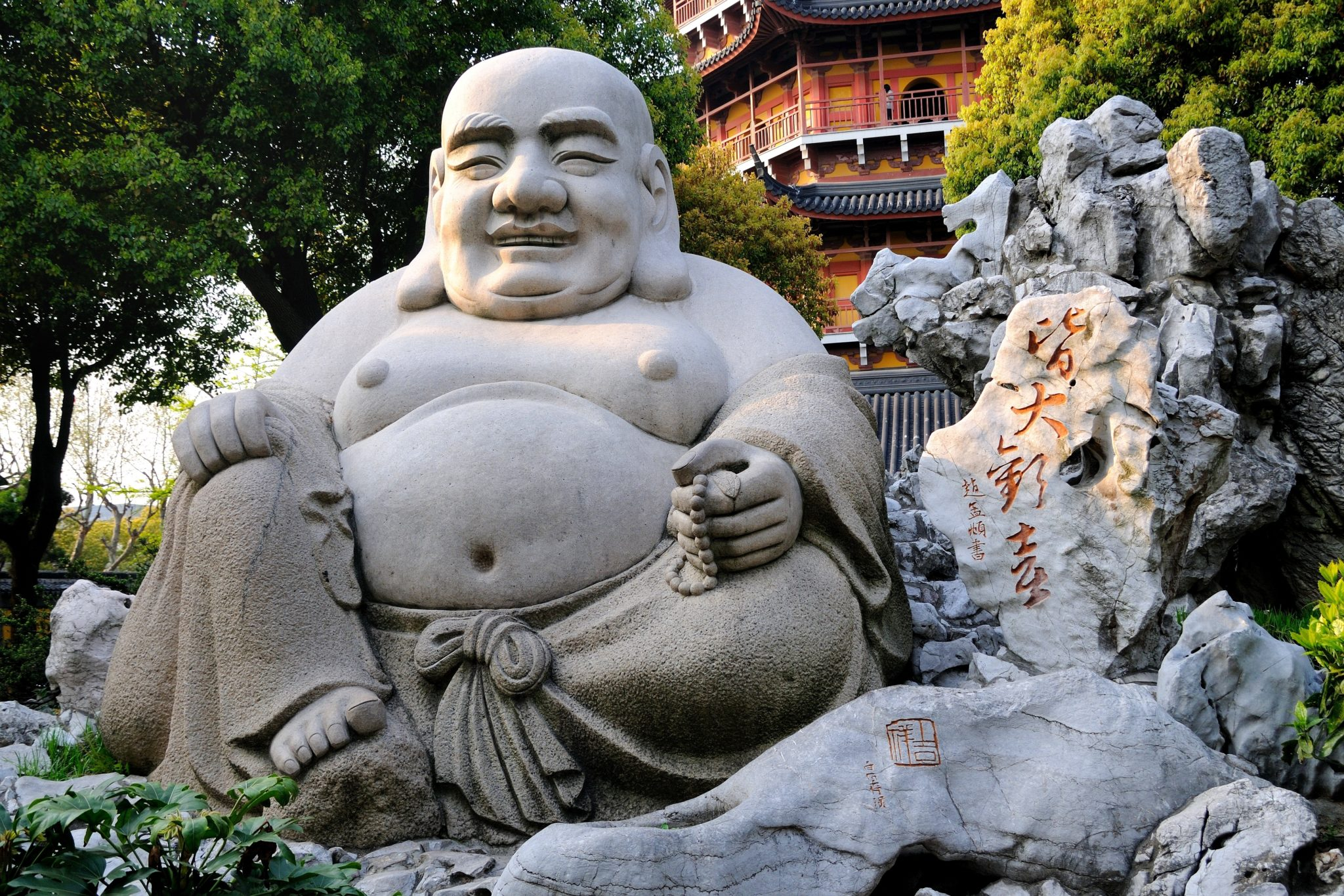 Obésité, surpoids : des excès alimentaires, mais pas uniquement ! Le regard de la médecine traditionnelle chinoise sur les problèmes de poids.